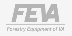 forestry-equipment-of-virgina