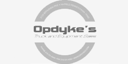 opdykes-equipment