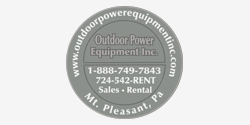 outdoor-power-equipment