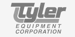 tyler_equipment