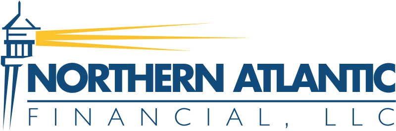 Northern Atlantic Financial Group